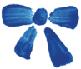 Logo CEIP
