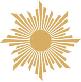 BCU Logo